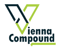 Vienna Compound